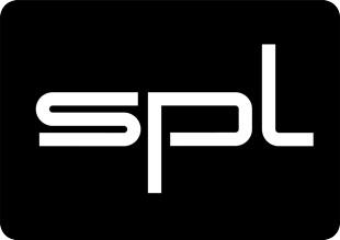 SPL Phonitor xe, technische Daten vom SPL Kopfhörerverstärker Phonitor xe