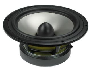 Seas Prestige loudspeaker