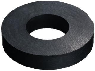 Magnete Abschirmen