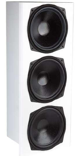 S015637. LQ850 sostituisce C13S015637 LQ570+ vhbw nastro in nylon per stampante ad aghi Epson LQ550 LQ800 LQ580 C13S015021 LQ570 LQ560