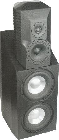 Heard Core Xxx 63