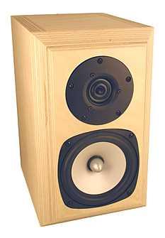 kit diy d 39 enceinte acoustique rcm alcone lagrange xt. Black Bedroom Furniture Sets. Home Design Ideas