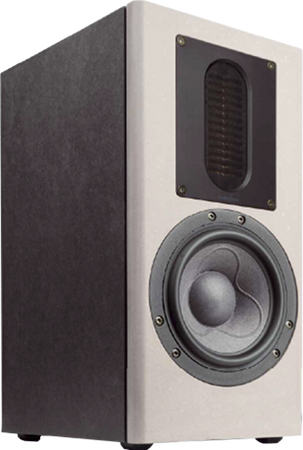 top pored sesitivity high wht speker oe qulity wy rated bsreflex end quality shelf vintage spekers udphon speakers roud bookshelf