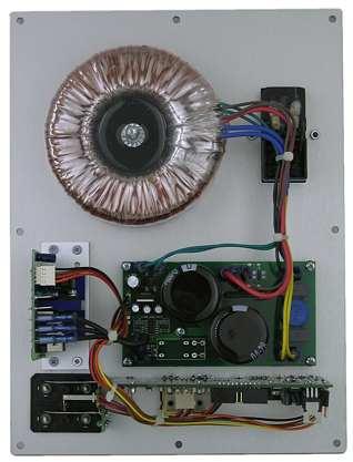 cav dpa injector pump manual