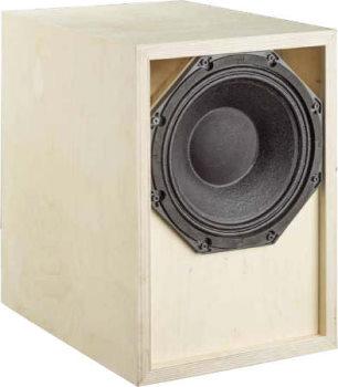 Wirkungsgrad Lautsprecher Berechnen : studio 10 ~ Themetempest.com Abrechnung