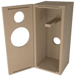 lautsprechershop. Black Bedroom Furniture Sets. Home Design Ideas