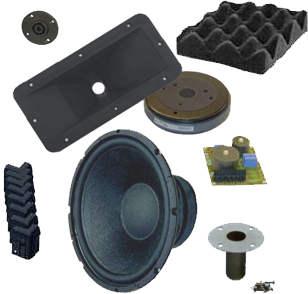programm zum berechnen von weichen lautsprecher hifi forum. Black Bedroom Furniture Sets. Home Design Ideas