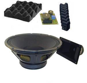 woran erkenn ich gute boxen verst rker kaufberatung stereo hifi forum. Black Bedroom Furniture Sets. Home Design Ideas